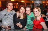 Zauberbar - Semmering - Sa 16.03.2013 - 117