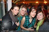 Zauberbar - Semmering - Sa 16.03.2013 - 123