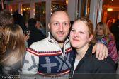 Zauberbar - Semmering - Sa 16.03.2013 - 128