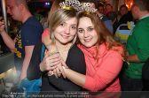 Zauberbar - Semmering - Sa 16.03.2013 - 136