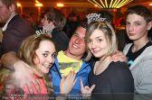 Zauberbar - Semmering - Sa 16.03.2013 - 137