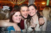 Zauberbar - Semmering - Sa 16.03.2013 - 139