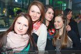 Zauberbar - Semmering - Sa 16.03.2013 - 14