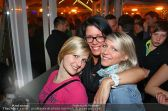 Zauberbar - Semmering - Sa 16.03.2013 - 145