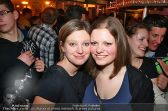 Zauberbar - Semmering - Sa 16.03.2013 - 147