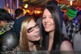 Zauberbar - Semmering - Sa 16.03.2013 - 15