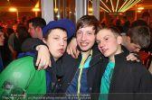Zauberbar - Semmering - Sa 16.03.2013 - 152