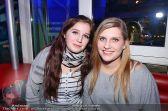 Zauberbar - Semmering - Sa 16.03.2013 - 24