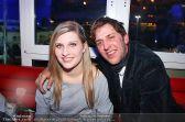 Zauberbar - Semmering - Sa 16.03.2013 - 25