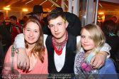 Zauberbar - Semmering - Sa 16.03.2013 - 28