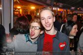 Zauberbar - Semmering - Sa 16.03.2013 - 29
