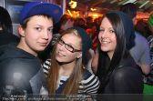 Zauberbar - Semmering - Sa 16.03.2013 - 3