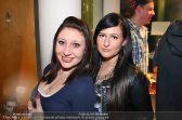 Zauberbar - Semmering - Sa 16.03.2013 - 33