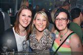 Zauberbar - Semmering - Sa 16.03.2013 - 36