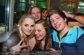 Zauberbar - Semmering - Sa 16.03.2013 - 4