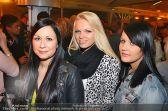 Zauberbar - Semmering - Sa 16.03.2013 - 42