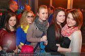 Zauberbar - Semmering - Sa 16.03.2013 - 44