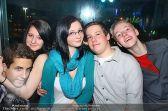Zauberbar - Semmering - Sa 16.03.2013 - 61
