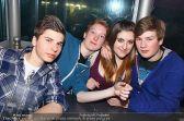 Zauberbar - Semmering - Sa 16.03.2013 - 62
