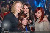 Zauberbar - Semmering - Sa 16.03.2013 - 63