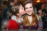 Zauberbar - Semmering - Sa 16.03.2013 - 65