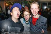 Zauberbar - Semmering - Sa 16.03.2013 - 68