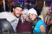 Zauberbar - Semmering - Sa 16.03.2013 - 7