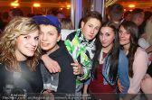 Zauberbar - Semmering - Sa 16.03.2013 - 91