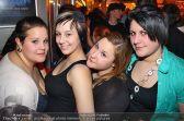 Zauberbar - Semmering - Sa 16.03.2013 - 99