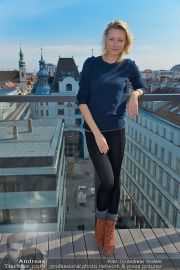 Anastasija Makarenko - Hotel Lamee - Mi 20.03.2013 - 13