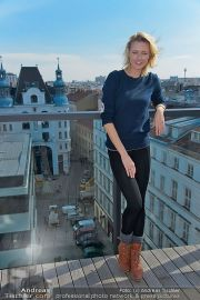 Anastasija Makarenko - Hotel Lamee - Mi 20.03.2013 - 14