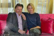 Anastasija Makarenko - Hotel Lamee - Mi 20.03.2013 - 15