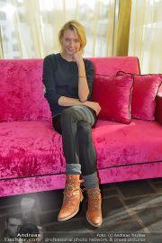 Anastasija Makarenko - Hotel Lamee - Mi 20.03.2013 - 16