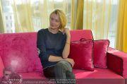 Anastasija Makarenko - Hotel Lamee - Mi 20.03.2013 - 17