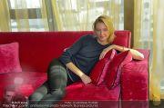 Anastasija Makarenko - Hotel Lamee - Mi 20.03.2013 - 18