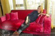 Anastasija Makarenko - Hotel Lamee - Mi 20.03.2013 - 19
