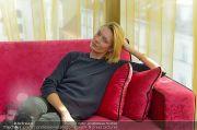 Anastasija Makarenko - Hotel Lamee - Mi 20.03.2013 - 20
