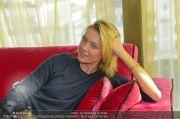 Anastasija Makarenko - Hotel Lamee - Mi 20.03.2013 - 4
