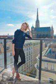 Anastasija Makarenko - Hotel Lamee - Mi 20.03.2013 - 7