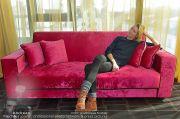 Anastasija Makarenko - Hotel Lamee - Mi 20.03.2013 - 8