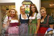 Opening - Hanna - Mi 20.03.2013 - 1