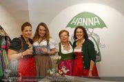 Opening - Hanna - Mi 20.03.2013 - 5
