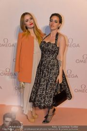 Omega - Red Carpet - Palais Liechtenstein - Sa 23.03.2013 - 114