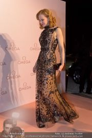 Omega - Red Carpet - Palais Liechtenstein - Sa 23.03.2013 - 130