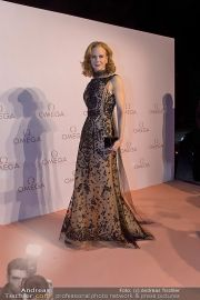 Omega - Red Carpet - Palais Liechtenstein - Sa 23.03.2013 - 132