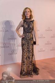 Omega - Red Carpet - Palais Liechtenstein - Sa 23.03.2013 - 136