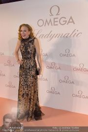 Omega - Red Carpet - Palais Liechtenstein - Sa 23.03.2013 - 143