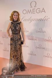 Omega - Red Carpet - Palais Liechtenstein - Sa 23.03.2013 - 144