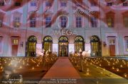 Omega - Red Carpet - Palais Liechtenstein - Sa 23.03.2013 - 154
