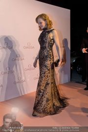 Omega - Red Carpet - Palais Liechtenstein - Sa 23.03.2013 - 157